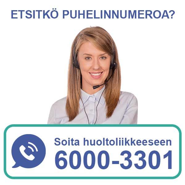 Kela Asiakaspalvelu Puhelinnumero
